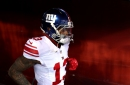 Vote! Where Will Odell Beckham Rank In NFL Network Top 100?