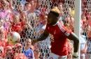 Middlesbrough transfer rumours: 'Burnley & Huddersfield enter Britt Assombalonga chase', Championship goalkeeper 'not for sale'