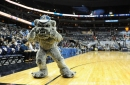 Georgetown Picked to Finish 10th in Big East