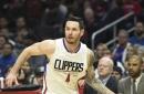 NBA Free Agency: Long-Range Marksmen