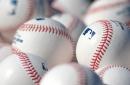 UNC baseball: Zack Gahagan returns to North Carolina for senior year