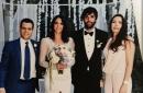 Breaking: Milos Teodosic Got Married Today, Strengthens Jazz DNA