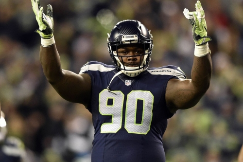 Sam's Film Room: Will Jarran Reed develop as a pass rusher for the Seahawks?