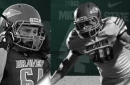 Jacob Slade and Zachary Slade pick Michigan State Football