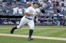 What time, TV, channel is New York Yankees vs. Chicago White Sox? (6/26/17) Live stream, how to watch online