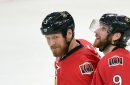 Could Methot be Coming Back?