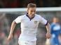 Burnley beat West Brom to signing of Leeds United defender Charlie Taylor?