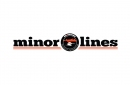 SF Giants Minor Lines 6/25/17: Malique Ziegler doubles twice