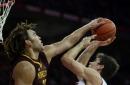 Minnesota Basketball: Big Ten / ACC Challenge Dates are Set