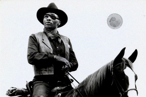 The true grit of Russell Westbrook