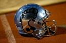 North Carolina recruiting: Will Zamir White choose the Tar Heels?