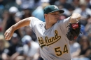 Boston Red Sox trade rumors: Dave Dombrowski could eye Sonny Gray, third base help as trade market heats up (report)