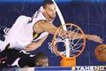Utah Jazz center Rudy Gobert earns NBA All-Defensive First Team honors