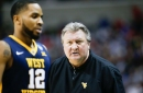 West Virginia Men's Basketball Releases Non-Conference Schedule