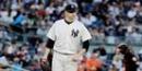 4 Daily Fantasy Baseball Players to Avoid on 6/26/17