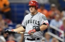MLB All-Star Game voting update: Trout second among outfielders