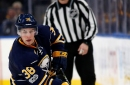 Sabres sign Fedun to two-year extension