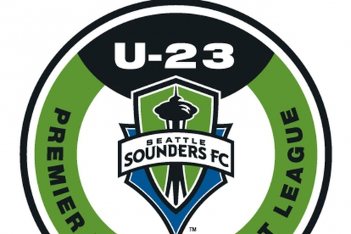 Sounders U23s on outside of playoffs with just four to play