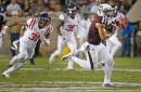 Stay or leave: A&M's Christian Kirk talks about his plans after the 2017 season