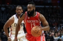 Houston Rockets News: June 26, 2017