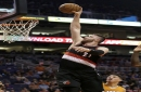 Trail Blazers' Jusuf Nurkic, Allen Crabbe, Ed Davis will be healthy in time for training camp