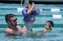 Mission Viejo's Water Safety Day provides education, fun for South County families