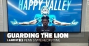 Penn State Recruiting: Georgia CB Telly Plummer puts Nittany Lions in top 5, OT target Christian Armstrong commits elsewhere
