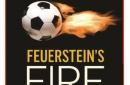 Feuerstein's Fire #332 on Once a Metro