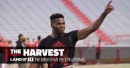 Nebraska recruiting notebook: The chances 5-star Micah Parsons ends up in Lincoln