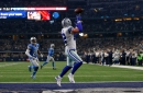Cowboys player profiles: Why you shouldn't expect a big dip in Jason Witten's 2017 production