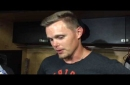 Brandon Guyer, Michael Brantley rejoin Cleveland Indians; Austin Jackson could be headed for DL