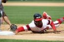 Gamethread: White Sox vs. Yankees
