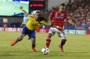 FC Dallas vs Colorado Rapids: Preview, TV schedule and how to watch online