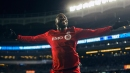 Molinaro: Toronto FC benefiting from culture of competition