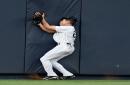 Ellsbury returns to Yankees lineup