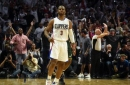 Clippers' Chris Paul named to NBA All-Defensive First Team