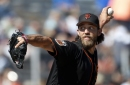 Giants notes: Madison Bumgarner headed to Sacramento on Friday, but a rehab stop in San Jose is likely as well