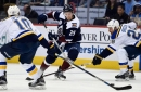 Avalanche ousts Mikhail Grigorenko, who was tied to Ryan O'Reilly trade