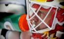 Jets-bound? Goalie Brian Elliott spotted in Winnipeg