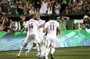 No one tortures Timbers fans quite like Clint Dempsey