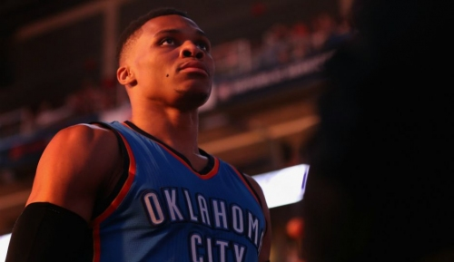 NBA Awards 2017 Results: Who Won NBA MVP, Rookie Of The Year & Other Award Winners