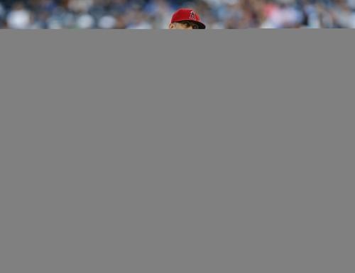Angels vs. Dodgers, 7 p.m. Tuesday, SportsNet LA/Fox Sports West, Kenta Maeda vs. Jesse Chavez