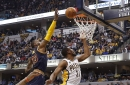 NBA Awards: LeBron James finishes fifth in Defensive Player of the Year voting