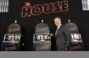 Will Ferrell, Amy Poehler and more stars attend 'The House' LA premiere