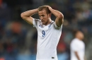 What Manchester United must pay for Harry Kane and more transfer rumours