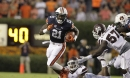 The Lindsey Effect: Is Kerryon Johnson the Next Ronnie Brown?