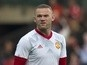 Ryan Giggs: 'Wayne Rooney could stay at Manchester United if he adapts role'