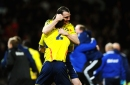 John O'Shea might not be perfect but he's the mentor that Sunderland need right now