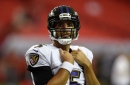How Joe Flacco's contract set the QB market