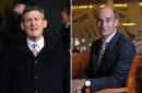 Sunderland AFC takeover latest: What we know so far as Ellis Short weighs up his options